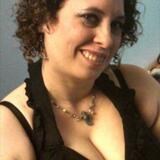Della from Vermillion | Woman | 33 years old | Sagittarius