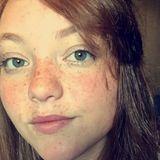 Skylar from Gulfport | Woman | 20 years old | Taurus