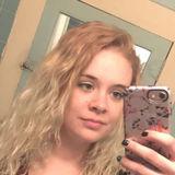 Kay from Poughkeepsie   Woman   26 years old   Gemini