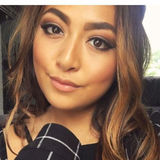 Isabela from Davenport | Woman | 23 years old | Libra
