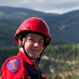 Alexsinclair from Invermere | Man | 21 years old | Taurus