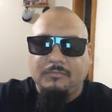 Taz from Grand Rapids | Man | 31 years old | Gemini