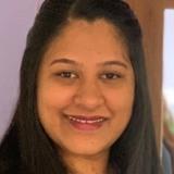 Umaraumdalmn from Curepipe | Woman | 25 years old | Gemini