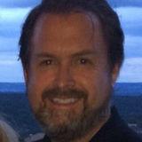 Maynard from Maple Plain | Man | 51 years old | Scorpio