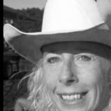 Cricket from Brunswick | Woman | 52 years old | Scorpio