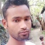 Sanowar from Dhuburi | Man | 22 years old | Virgo