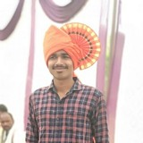 Amol from Nagpur | Man | 25 years old | Cancer