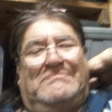 Strongbow from West Haven | Man | 60 years old | Leo
