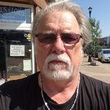 Tbear from Stony Plain | Man | 67 years old | Virgo