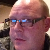 Kingmonkey from Farnborough | Man | 40 years old | Capricorn
