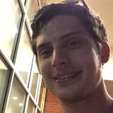 Bthegentleman from Addison | Man | 31 years old | Gemini