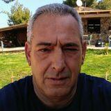 Carlos from Fraga   Man   62 years old   Taurus