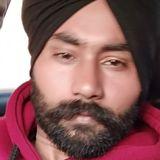 Raman from Mohali | Man | 29 years old | Taurus
