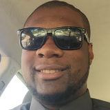 Jimma from La Mesa | Man | 30 years old | Aquarius