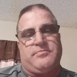 David from North Las Vegas   Man   51 years old   Aries