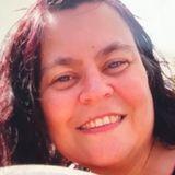 Sunshine from Pembroke | Woman | 46 years old | Aquarius