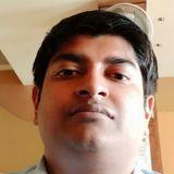 Debarun from Chandannagar   Man   30 years old   Libra