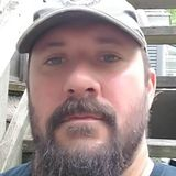 Cdro from Bellaire   Man   39 years old   Libra