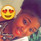 Lisa from Manassas   Woman   27 years old   Aquarius