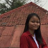 Hana from Serang | Woman | 23 years old | Virgo