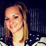 Kortney from Stillwater | Woman | 28 years old | Gemini
