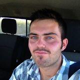 Farmboyleroy from Mesa | Man | 26 years old | Scorpio