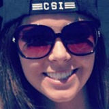 Manda from Kansas City | Woman | 22 years old | Aquarius