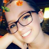 Jillian from Holts Summit | Woman | 21 years old | Pisces