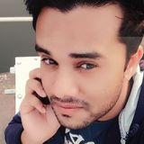 Anshu from Seoni | Man | 27 years old | Libra