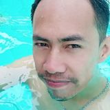 Dicky from Bandung | Man | 29 years old | Aquarius