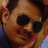 Rajveershakya from Narwana | Man | 23 years old | Aries