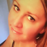 Danielle from Idaho Falls   Woman   41 years old   Aries