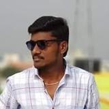 Suren from Karur   Man   27 years old   Cancer