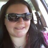 Aneta from Cedarburg | Woman | 23 years old | Leo