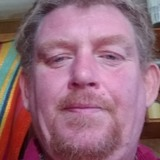 Fatman from Potosi | Man | 50 years old | Aquarius