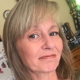 Mcphiealiswo from Arbroath | Woman | 54 years old | Virgo