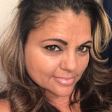 Angiev from Beaverton | Woman | 49 years old | Taurus