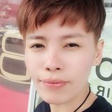 Dannypang from George Town | Woman | 35 years old | Sagittarius