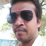 Arjun from Akaltara | Man | 30 years old | Aries