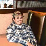 Bigman from Kirkland | Man | 26 years old | Libra