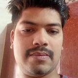 Bhole looking someone in Jhansi, Uttar Pradesh, India #5