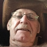 Don from Chetwynd | Man | 69 years old | Libra