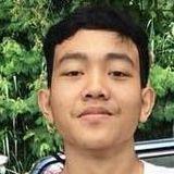 Ade from Denpasar | Man | 26 years old | Sagittarius