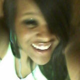 Raynbowlala from Florissant   Woman   33 years old   Aries
