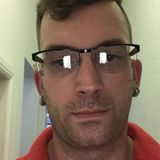 Kevincutie from Dagenham   Man   38 years old   Pisces