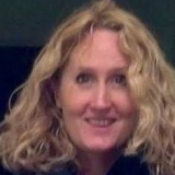 Women Seeking Men in Tinton Falls, New Jersey #9