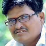 Sunil from Nandurbar | Man | 38 years old | Sagittarius
