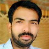 Deepak from Lakhimpur | Man | 30 years old | Capricorn