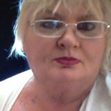 Mel from Fremantle | Woman | 59 years old | Virgo