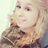 Redneckgirl from League City | Woman | 22 years old | Leo